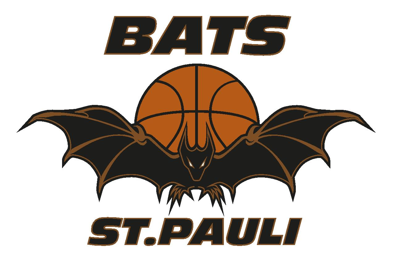 bat_logo_final_1_druck